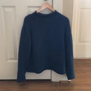 JCrew sweater bundle deal